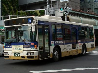 DSC07355.jpg