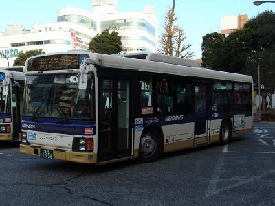 DSC07511.jpg