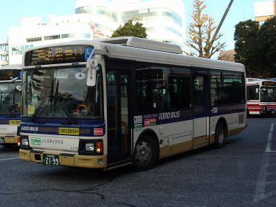 DSC07512.jpg