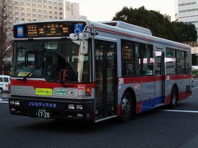 DSC07958_20130120221958.jpg