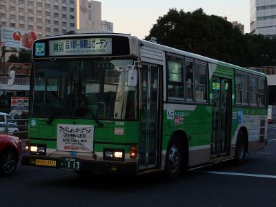 DSC07960.jpg