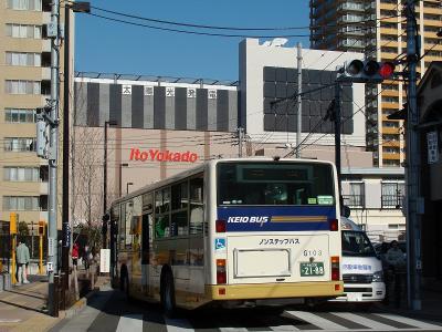 DSC07979-m.jpg