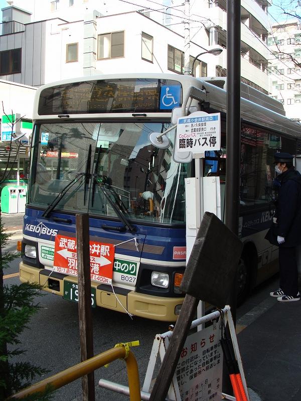 DSC08013.jpg