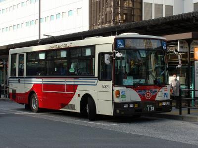 DSC08658-m.jpg