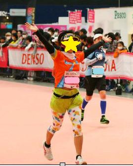 名古屋2013-1