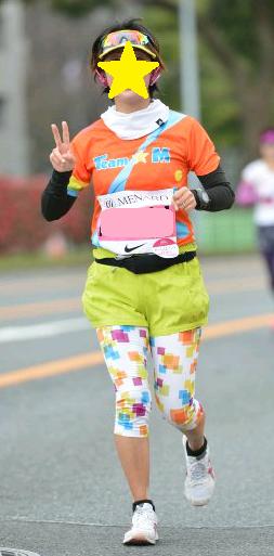 名古屋2013-3