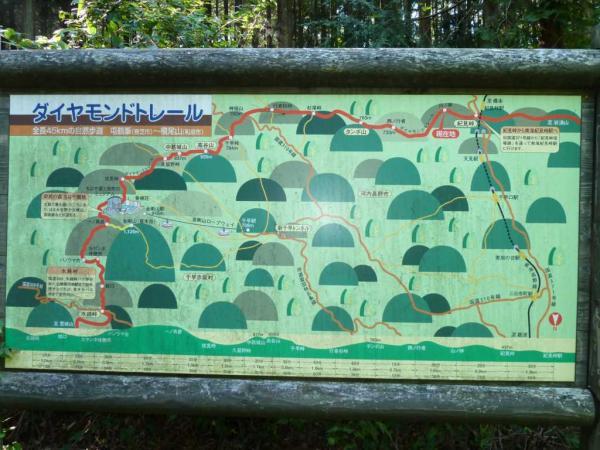 山の神地図_convert_20130610231417