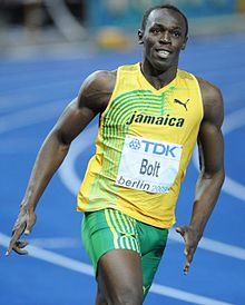 Usain_Bolt_smiling_Berlin_2009.jpg