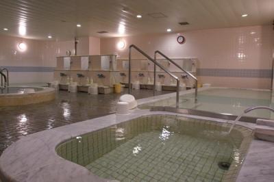facilitiesimg_206_convert_20130227202039.jpg