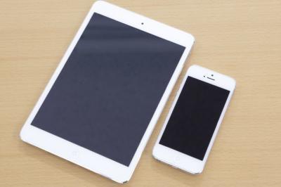 iPadminiHikaku-1_convert_20130402220431.jpg