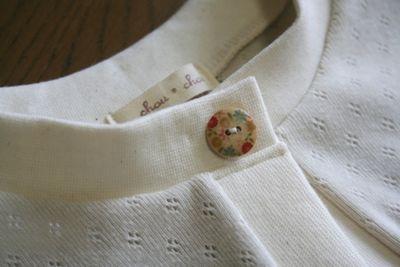 button_20120602230147.jpg