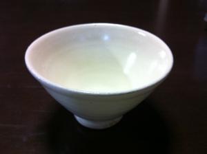 bowl_convert_20130319183000.jpg