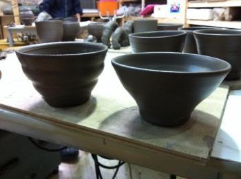 pottery_convert.jpg