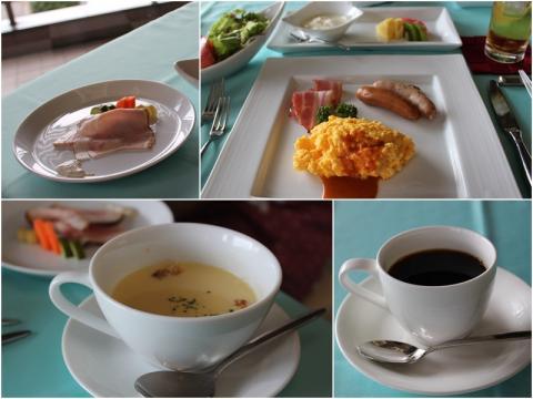 01-04 朝食page