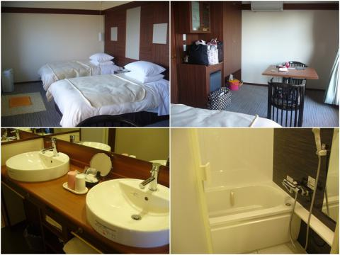 2 20120925 部屋
