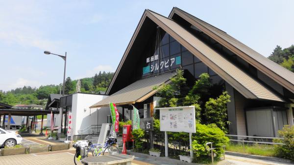 052809道の駅「川俣」_convert_20120612070325
