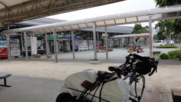 052817道の駅「川俣」_convert_20120612070622