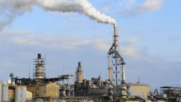 053001小名浜臨海工業地帯_convert_20120612164253