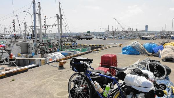 053007大洗漁港_convert_20120612164609
