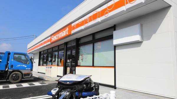 053008鉾田市でセイコーマート_convert_20120612164626
