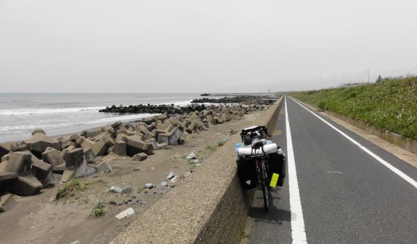053110飯岡九十九里自転車道_convert_20120612220757