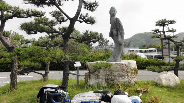060202道の駅「きょなん」_convert_20120613085943