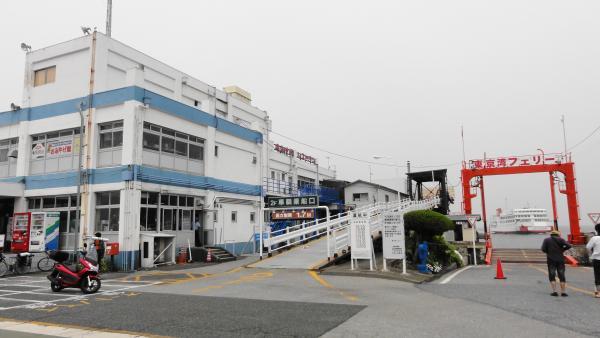 060208東京湾フェリー_convert_20120613090148