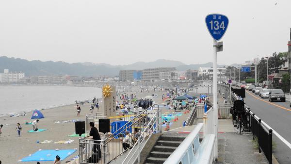060212逗子海岸_convert_20120613090316