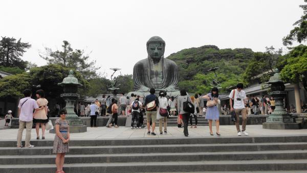 060213鎌倉大仏_convert_20120613090352