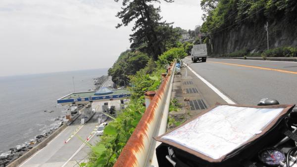 060310熱海へ山登り_convert_20120614081322