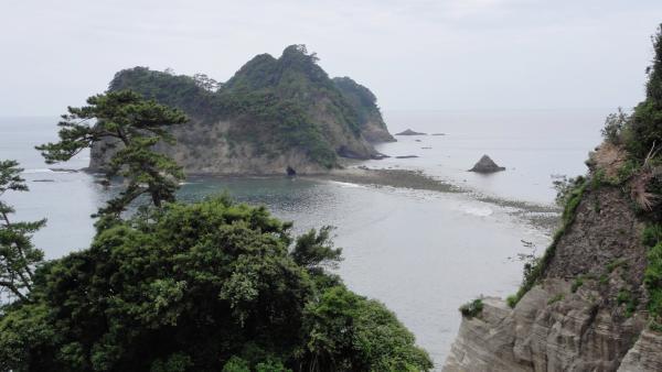 060507三四郎島のトンボロ現象_convert_20120615081822