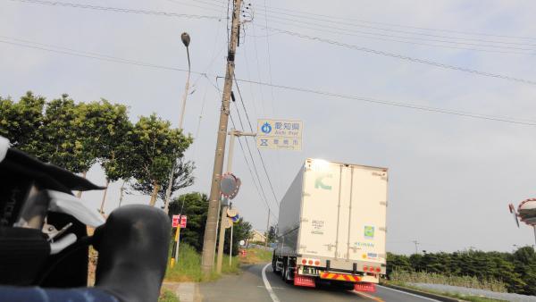 060701愛知県入り国道42号線_convert_20120615223142