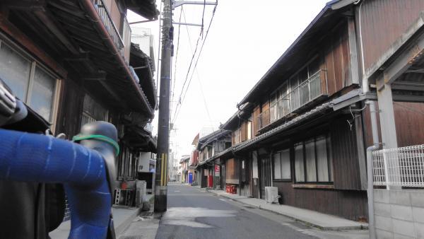 071005洲本川北街道_convert_20120711090657