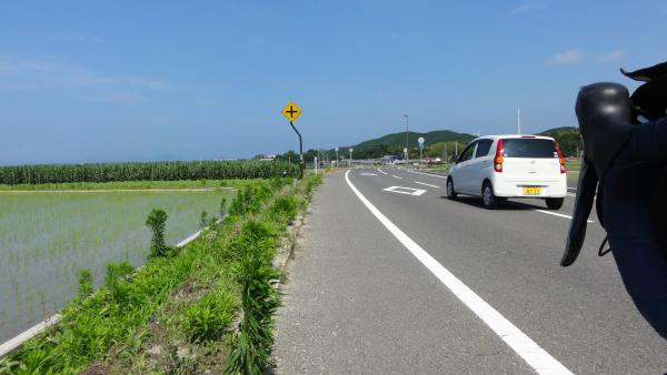 071009県道76号地野付近_convert_20120711091001