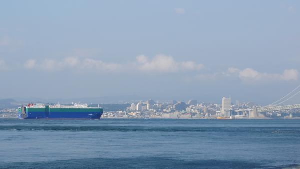 071016明石海峡_convert_20120711091555