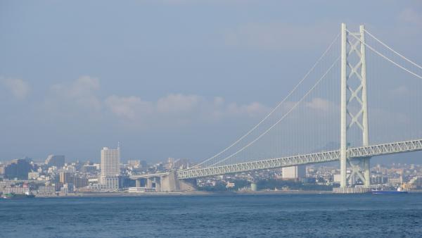 071017明石海峡大橋_convert_20120711091620