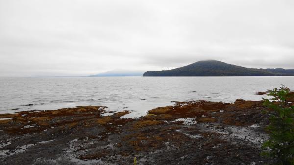 2803サロマ湖月見が浜道路_convert_20120910235123