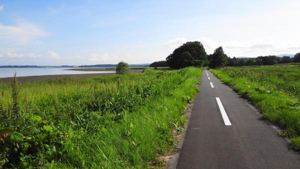 2809自転車道能取湖_convert_20120910235350