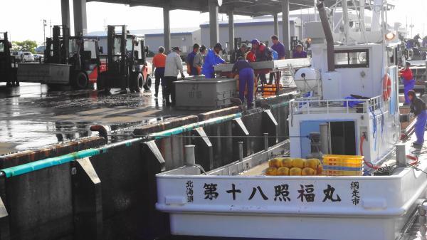 2901網走漁港_convert_20120911000211
