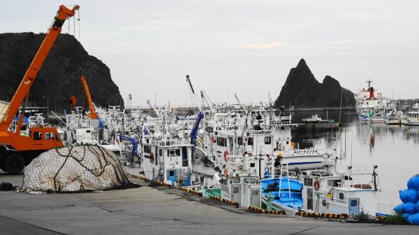 3002ウトロ漁港_convert_20120911001100
