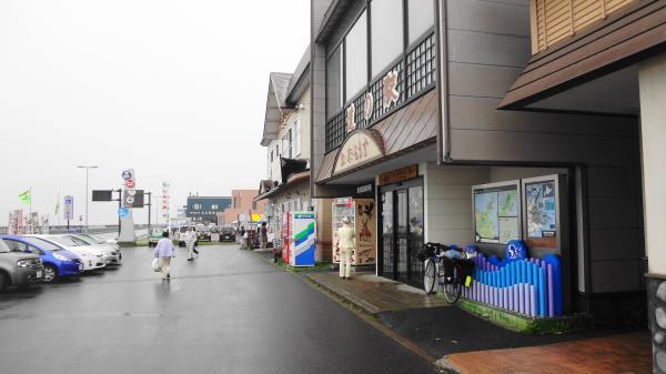 3012道の駅「知床・らうす」_convert_20120911001558