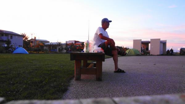 3015しべつ「海の公園」キャンプ場_convert_20120911001706