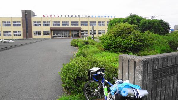 3110日本最東端の学校_convert_20120911002041