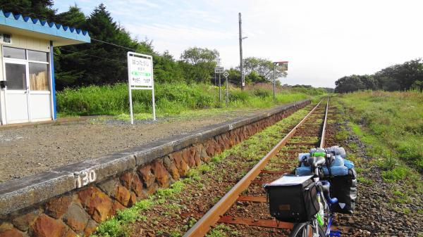 906初田牛駅_convert_20120912111431