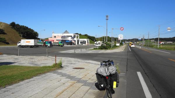 0503道の駅「みついし」_convert_20120912232405