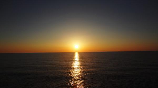 0601沈み行く太陽_convert_20120912233130