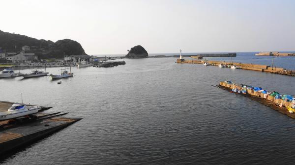 1113網野浅茂川漁港_convert_20121015223002
