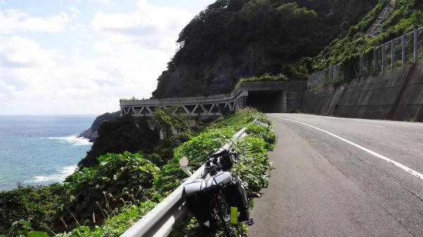 1210国道178号カマヤ海岸_convert_20121015223638
