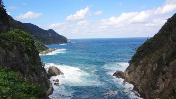 1211カマヤ海岸_convert_20121015223710