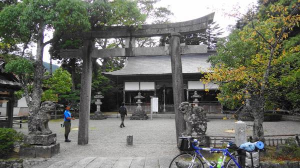 1212浦嶋神社_convert_20121015223746